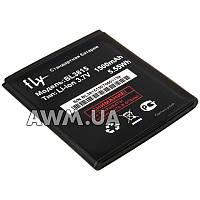 Аккумулятор для Fly IQ4407 (BL3815) AAAA