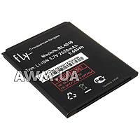 Аккумулятор для Fly IQ446 (BL4019) AAAA