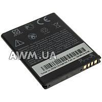 Аккумулятор для HTC G13 (BB99100) AAAA