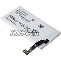 Аккумулятор для Sony Ericsson GO (LT27) AAAA