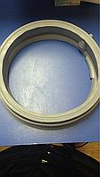 Резина (манжет) люка Bosch CLASSIXX 5 MAXX4