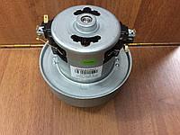 Двигатель для пылесоса PS1500W(VC07W19-UR-SX), фото 1