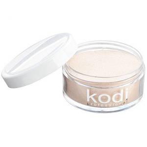 Матирующая пудра Kodi Professional Glamour French #51 22 гр.