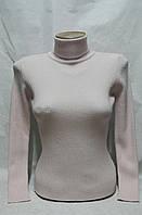 Модный свитер для девочек 116,128,140,152,164 роста