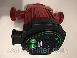 Насос энергоэффективный Forwater WPB 25/4-180 бытовой энергосберегающий