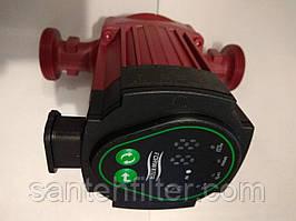 Насос енергоефективний Forwater WPB 25/4-180 побутової енергозберігаючий