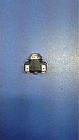 Термозащита бойлера Electrolux не оригинал