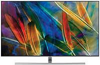 LCD телевизор Samsung QE-65Q7F 4K QLED 2017