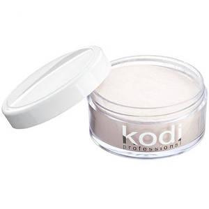 Матирующая пудра Kodi Professional Glamour French #54 22 гр.