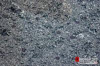 Плитка гранитная Константиновского месторождения полированная