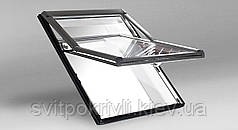 Мансардное окно Roto Designo Rototronic R4