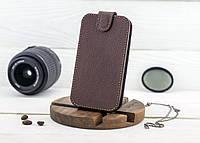 Чехол-флип Apple Iphone 3GS