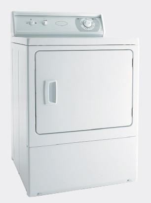 Сушильная машина IPSO CD8 (LEN27AWG3018)
