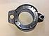 Суппорт механизма тормозного КрАЗ 6505-3502015-10, фото 2