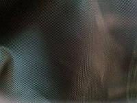 Оксфорд-1680 оливковая №116 (Кордура)