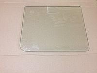 Стекло опускное двери правое КрАЗ 251-6103210-10