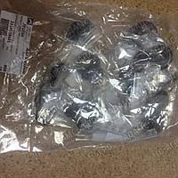 Zf1024 Комплект резиновых уплотнений