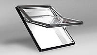 Мансардное окно Roto Designo R6