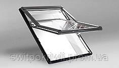 Мансардное окно Roto Designo Rototronic R6