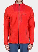 Куртка Marmot Брайсон Jacket - red team