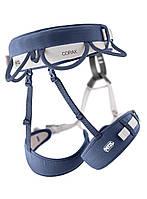 Система страхування Petzl Corax - blue jean