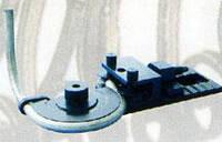 Насадка для гибки трубы 25мм