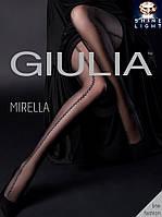 Колготы женские с люрексом Mirella 20 (3) - Giulia