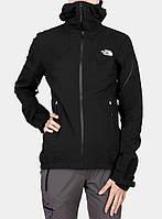 Куртка The North Face Shinpuru Jacket - tnf black
