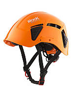 Каска Rock Helmets Dynamo - orange