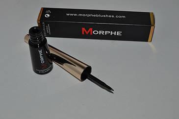 Подводка для глаз жидкая Morphe, фото 2