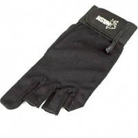 Напальчник Nash Casting Glove