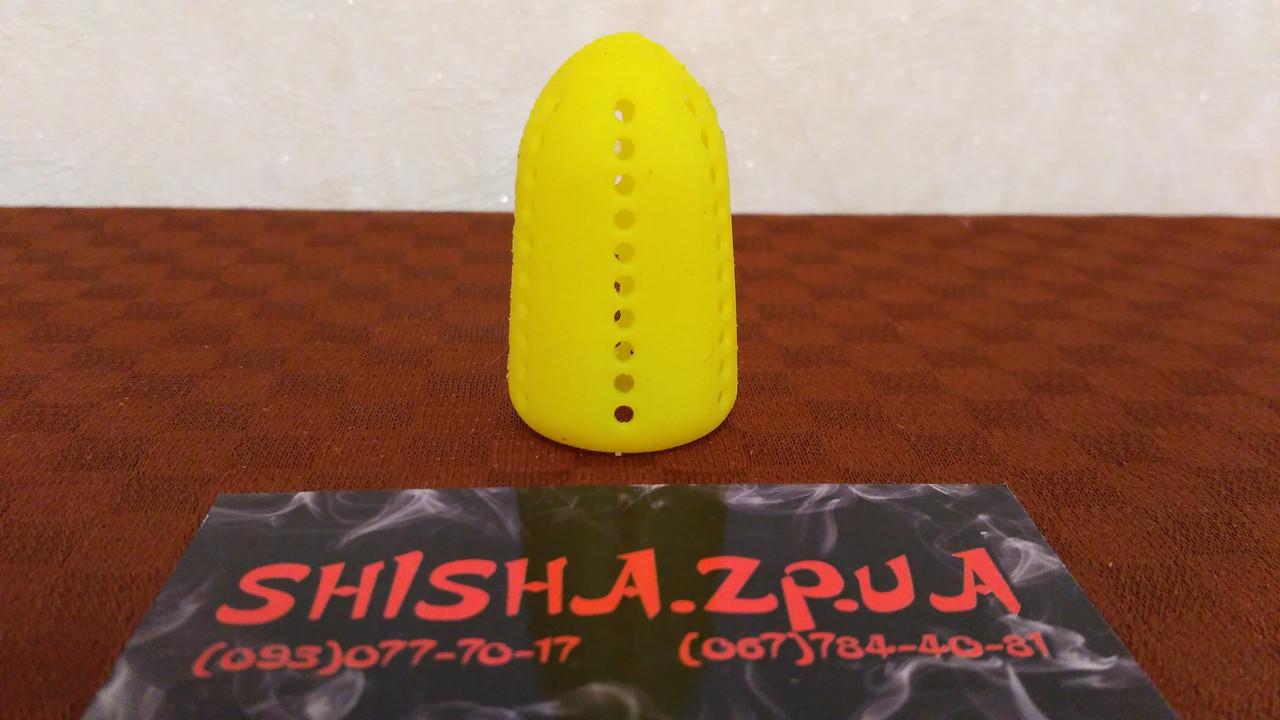 Диффузор универсальный, цвет: желтый
