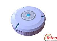 Робот-пылесос Avtomatic Cleaner