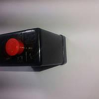 Крышка прессостата компрессора