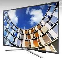 Телевизор SAMSUNG 32M5502