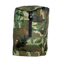 Рюкзак 4К-45 45л