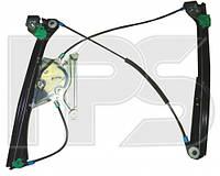 Стеклоподъемник передней двери Audi A4 B5 (95-01) электрический левый (FPS)