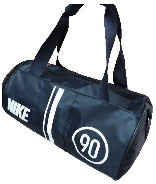 0933b9b755e9 Копия сумки Nike 90 S000042, спортивная, 25 л т-синяя — только ...