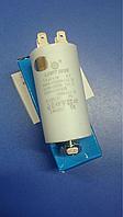 Конденсатор 14 Mf 450V