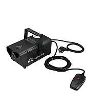 Генераторы дыма Eurolite N-10 Black