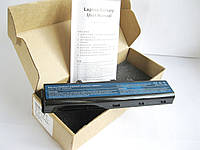 Батарея аккумулятор для ноутбука Gateway NV5473U