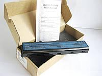 Батарея аккумулятор для ноутбука Gateway NV5462U