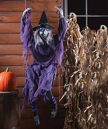 Декор для Хэллоуина