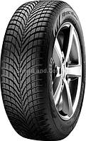 Зимние шины Apollo Alnac 4G Winter 185/60 R14 82T