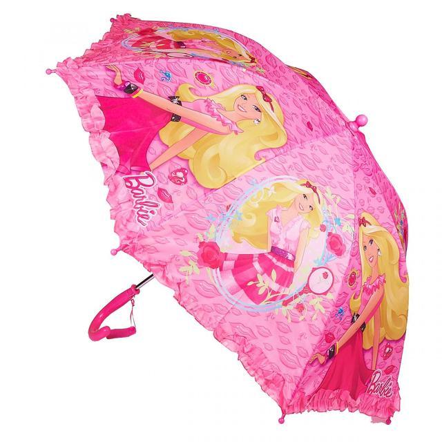 Зонты, сумки, дождевики