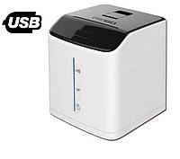 ✅ Принтер чеков Rego RG-P58D USB, фото 1