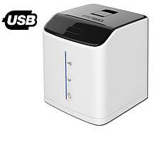 ✅ Принтер чеков Rego RG-P58D USB