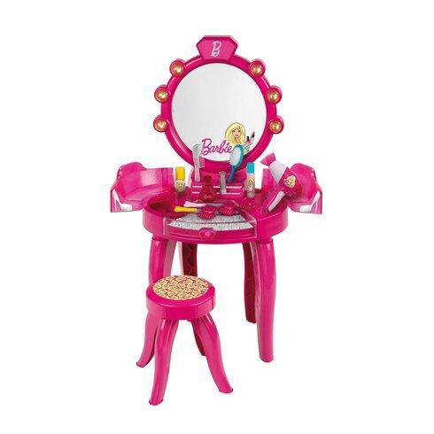 Детская парикмахерская, детские туалетные столики