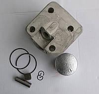Цилиндро-поршневая группа бензопилы (45 мм)