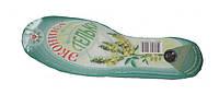 Стельки Донник лекарственный от 36 до 45 размера обуви